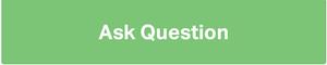 preguntar